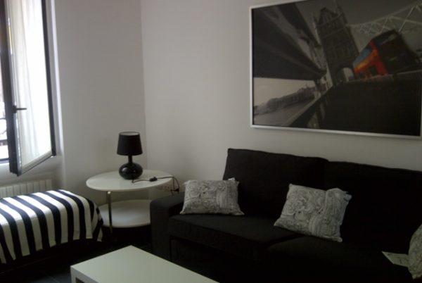 Milano-20121115-00987